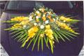 Virágkötő Winkler Krisztina