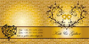 esküvői meghívók,ültetőkártya