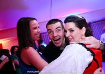 Esküvői DJ Székesfehérvár Kertész csárda