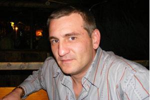 eskuvoi-dj-szolgaltatasaink-party-fotos-lajos-csaba_300