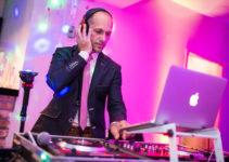 Esküvői DJ és Ceremóniamester egy személyben 31