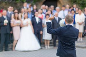 Esküvői DJ és Ceremóniamester egy személyben 29