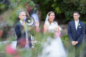 Esküvői DJ és Ceremóniamester egy személyben 27