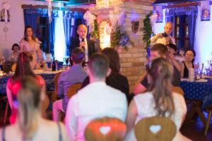 Esküvői DJ és Ceremóniamester egy személyben 21