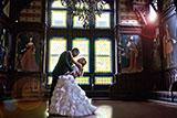 Kreatív esküvői fotós