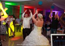 Esküvői DJ Székesfehérvár Mol