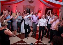 Esküvői DJ Budapest Tündérkert