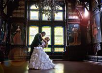 Esküvői fotós portfolió