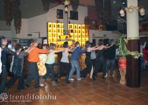 Party DJ Tata