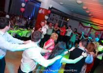 Esküvői DJ Csorna