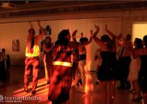 Esküvő DJ Székesfehérvár