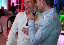 eskuvo-dj-es-ceremoniamester-budapest-petnehazy-club-hotel-12