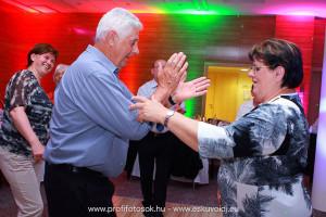 Esküvői DJ Velence