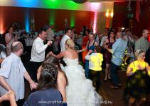 Esküvői DJ Siófok