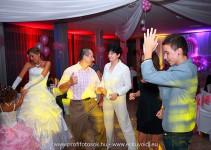 Esküvő DJ Székesfehérváron