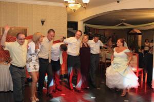 Esküvőre DJ Székesfehérvár