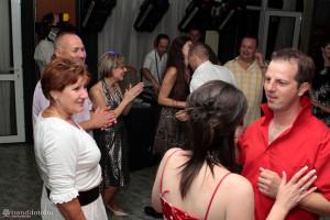 Esküvői DJ Székesfehérváron Jancsár Hotel