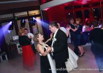 Esküvői DJ Vasad