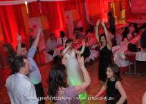 Esküvői DJ Kozármisleny