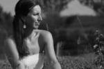 Kőszegi Anna esküvői fotós
