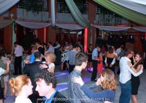 Esküvői DJ Budapesten Móricz Zsigmond Gimnázium