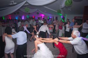 Esküvő DJ Sukoró