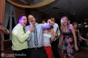 Karaoke Győr
