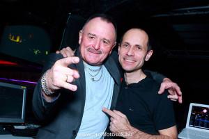 party DJ Mosonmagyaróvár