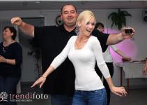 Party DJ Dunaújváros