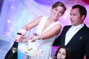 wedding-party-web_121