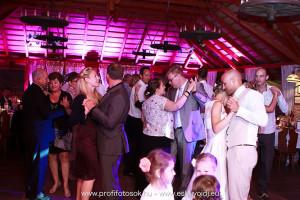 Esküvői DJ Tordas