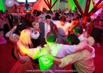 Esküvői DJ Rábapordány