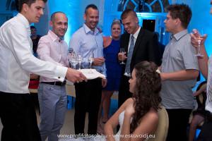 zsfi-bence-tata-weddingparti-255