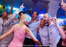 Kerekegyháza Varga tanya esküvői DJ szolgáltatás