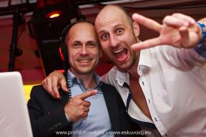 Kerekegyháza Varga tanya esküvői DJ szolgáltatás 12