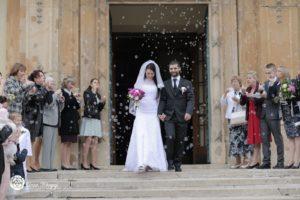 esküvői dj és ceremóniamester kopaszi gát 2