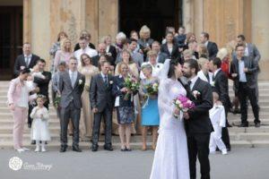 esküvői dj és ceremóniamester kopaszi gát 3