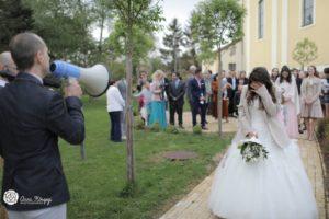 esküvői DJ Csicsergő Szabadidőközpont Nova 1