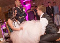 esküvői dj és ceremóniamester eger 2