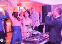 Esküvőre DJ és Ceremóniamester Győr