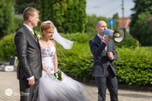 Esküvői DJ és Ceremóniamester Kozármisleny 1