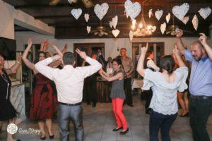 Esküvői DJ és Ceremóniamester Kozármisleny 3