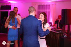 Esküvői DJ és ceremóniamester Nova 12