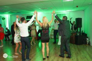 Esküvői DJ és ceremóniamester Nova 11